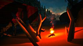 Image for The Long Dark's Staggering Beauty