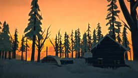Image for Video: A Return To The Long Dark