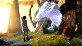 Image for GoG Releases The Longest Journey