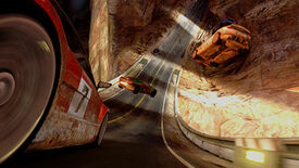 Image for Impressions: Trackmania 2