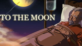 Image for To The Moon becoming an animated movie