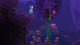 Image for Terraria Otherworld Is Not Terraria 2 But Kind Of Is