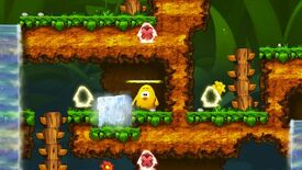 Image for Toki Tori Talky