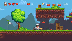 Image for Free games of the week - August 25th 2018