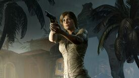 Image for Reviewed: Shadows of the Tomb Raider