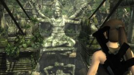 Image for Have You Played... Tomb Raider: Underworld?