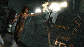 Image for Have You Played... Tomb Raider (2013)?