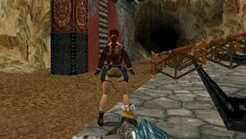 Image for Have You Played... Tomb Raider II?