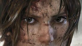 Image for Backflip: Tomb Raider Reboot Announced