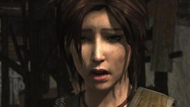 Image for NVidia Apologises For Crummy Tomb Raider Performance