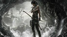 Image for Donate $1 To Charity And Get A Copy Of Tomb Raider