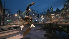 Image for Tony Hawk's Pro Skater 1 & 2 remasters grinding onto PC in September