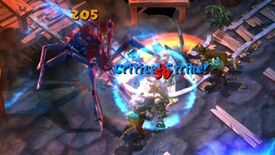 Image for Have You Played... Torchlight?