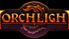 Image for Wot I Think: Torchlight
