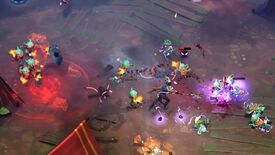 Image for Torchlight 3, formerly known as Frontiers, is coming this summer