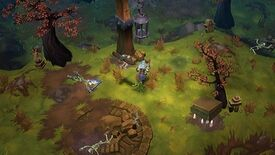 Image for Oi, Diablo: Torchlight II Beta Stress Test This Weekend