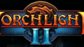 Image for Co-opted: Torchlight II Trailer