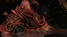 Image for Torment: Tides of Numenera trailer highlights the Nano class