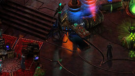 Image for Torment Numenera Beta Inbound; Devs Open New Studio