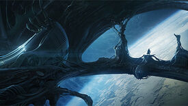 Image for Torment: Tides Of Numenera Recedes Till Late 2015