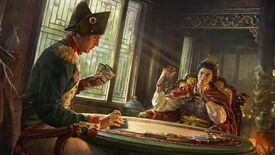 Image for Total War: Elysium will be a historywar card game, eventually