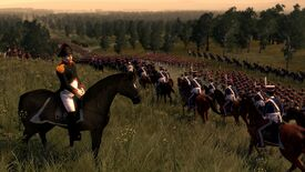 Image for Total War: Napoleon, Empire, and Medieval II now include DLC for free
