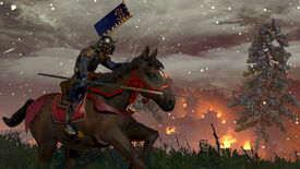 Image for Total War: Shogun 2 will be free for keeps next week