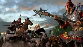 Image for Hardier trebuchets and babies for all in new Total War: Three Kingdoms patch