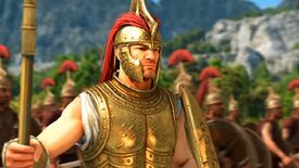 Image for A Total War Saga: Troy is out now, and you can get it for free