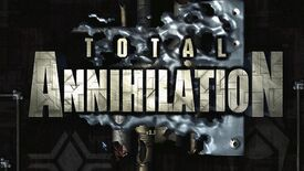 Image for Atari Auction Implies New Chris Taylor's Total Annihilation