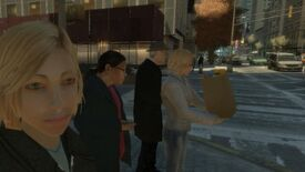 Image for Have You Played... Grand Theft Auto IV?