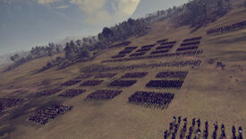 Image for Premium Patching: Total War Rome 2 Emperor's Edition