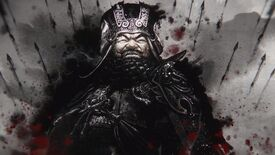 Image for Total War: Three Kingdoms tackles the turbulence of 3rd century China