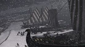 Image for Historical hints from the Total War teams