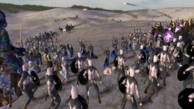 Image for The Making Of Warhammer: Total War (THE MOD)