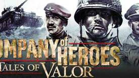 Image for Wot I Think - Company of Heroes: Tales of Valor