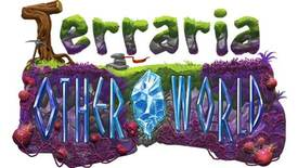 Image for Terraria: Otherworld Gets A Rethink
