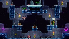 Image for Have You Played... TowerFall Ascension?
