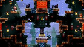 Image for Oh Yeah, TowerFall On The PC In January