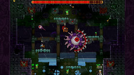 Image for Oops: TowerFall Expansion Is Out With Four-Player Co-op