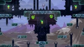 Image for Towerfall Dark World Expansion Adds New Everything