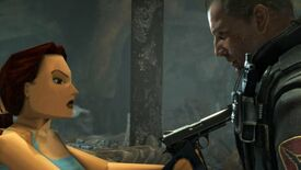 Image for Go Home, Lara, You're Pointy: Tomb Raider DLC Out Now