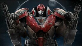 Image for Tomorrow's Planetside 2 Call To Arms