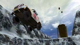 Image for The Making of: Trackmania