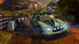 Image for Lose Your Mind Over These TrackMania Videos
