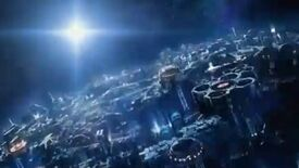 Image for The War For Cybertron Trailer