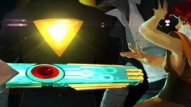 Image for Have You Played... Transistor?