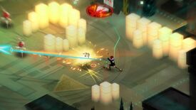 Image for Voice Of The Voiceless: 15 Minutes Of Transistor