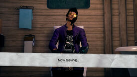 Image for Travis Strikes Again: No More Heroes coming to bodyslam PC