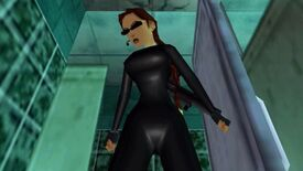 Image for Have You Played... Tomb Raider Chronicles?